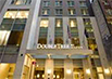 Doubletree New York Financial