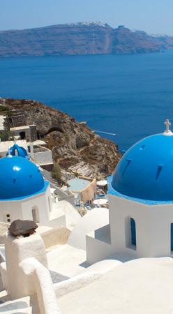 billiga resor till grekland