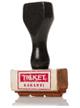 Ticket Garanti - 100% trygghet!