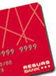 Teckna Ticketkort